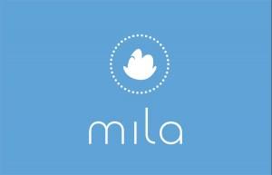 La start-up Mila désormais pilotée par Swisscom.