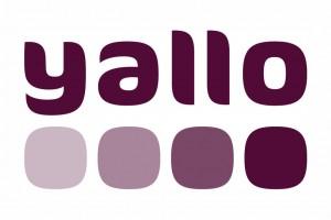 Yallo de plus en plus intéressant pour téléphoner à l'étranger.
