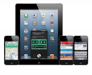 iOS laisse beaucoup de latitudes aux développeurs.