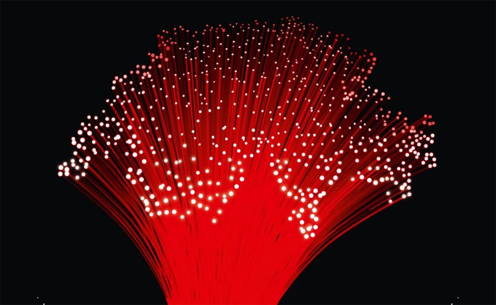 Swisscable est convaincu de la qualité de son réseau.