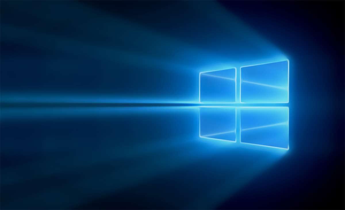 Microsoft Windows 10: quelle fenêtre sur le futur?