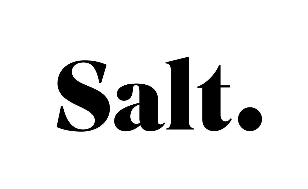 Salt est la propriété de Xavier Niel.