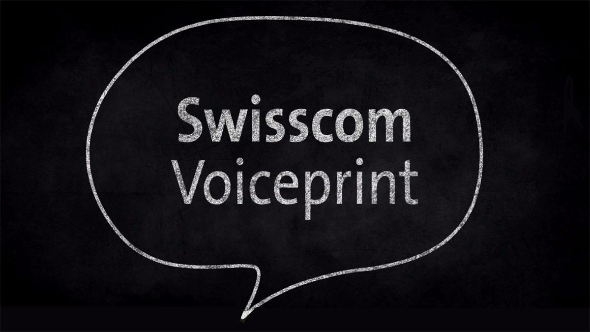 swisscom adopte la reconnaissance vocale pour sa ligne clients. Black Bedroom Furniture Sets. Home Design Ideas