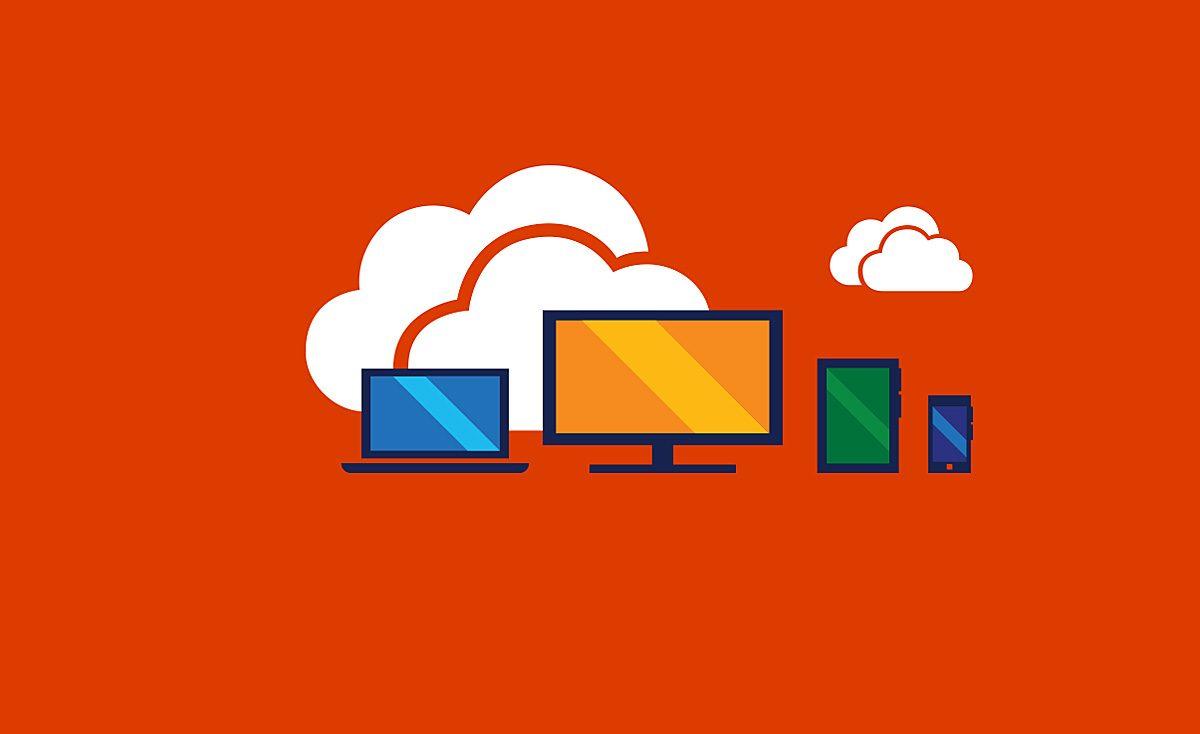 Excellente gestion des licences dans Office 365.