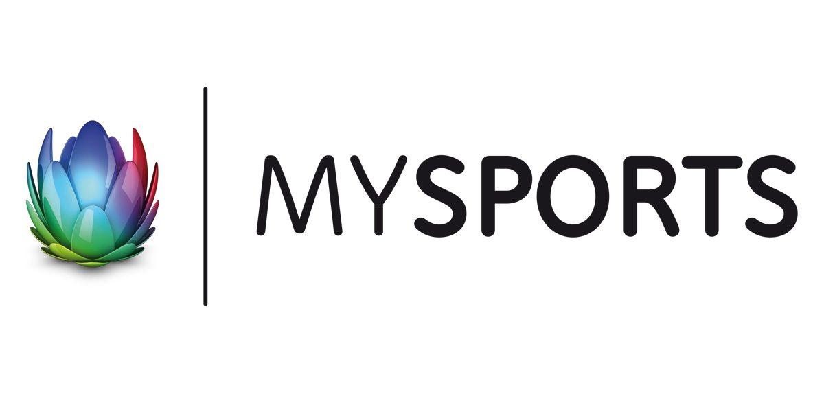 My Sports par UPC.