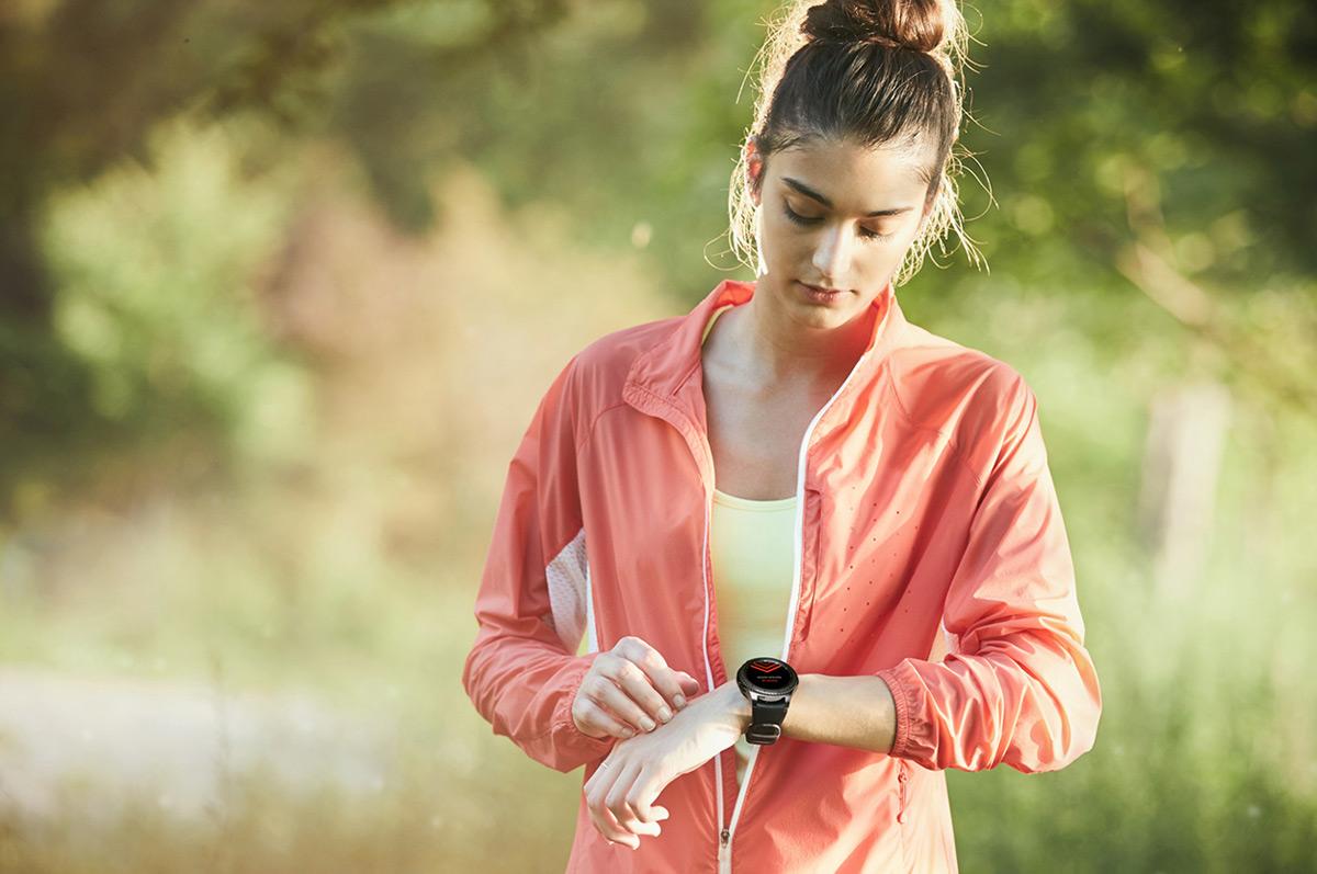 Les smartwatches Gear S2 et S3 vont finalement fonctionner avec un iPhone