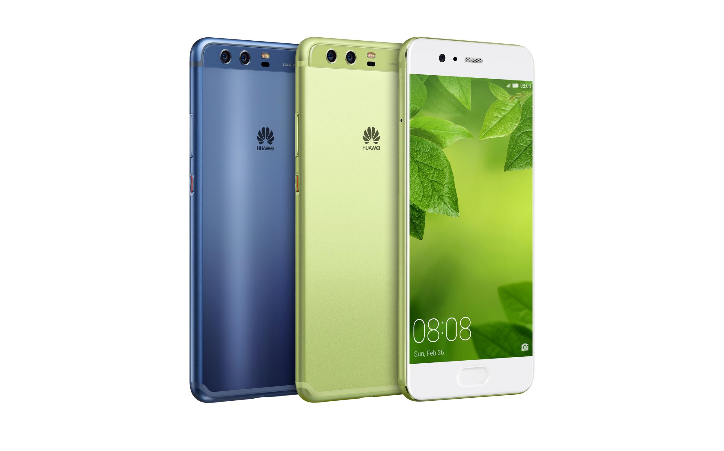 test du p10 le meilleur smartphone jamais produit par huawei et leica. Black Bedroom Furniture Sets. Home Design Ideas