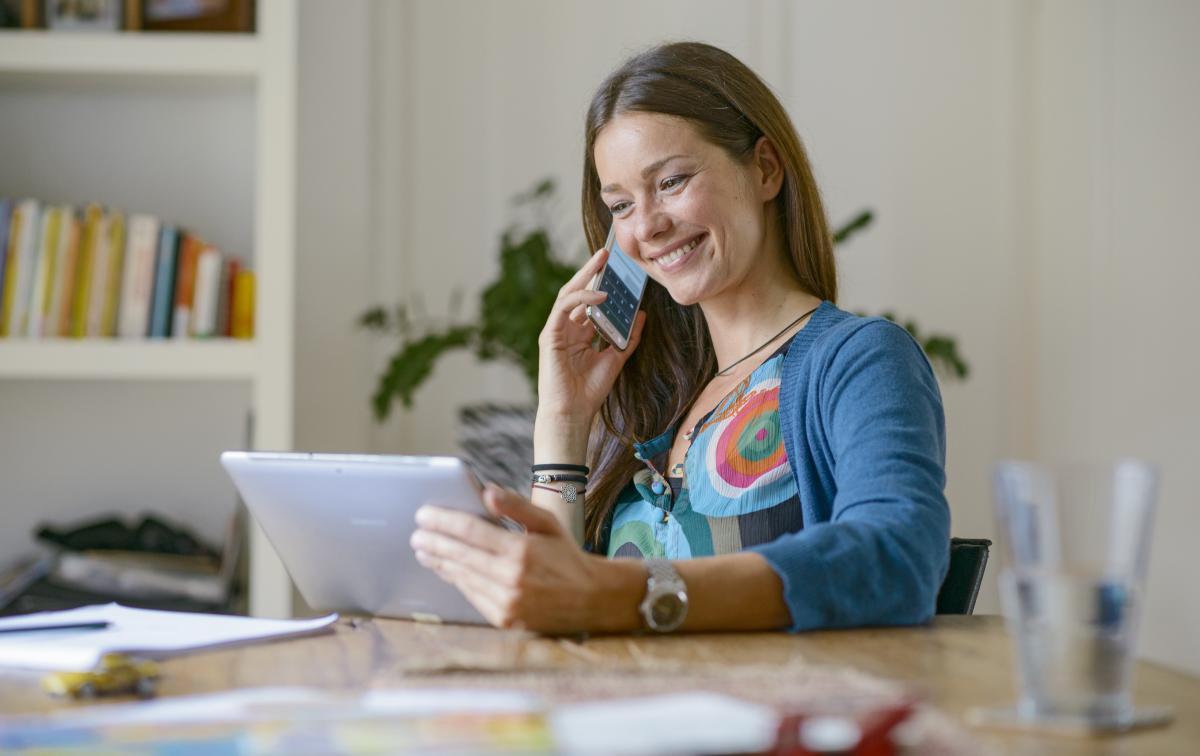 Avec Muti Device, Swisscom essaie de copier Sunrise Multicard...