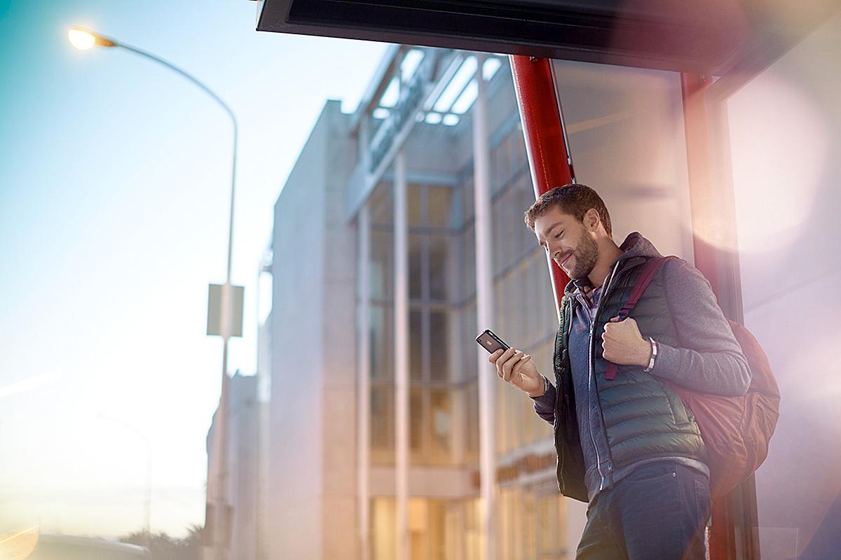 UPC propose Mobile Unlimited 1000 dès 19 francs par mois.