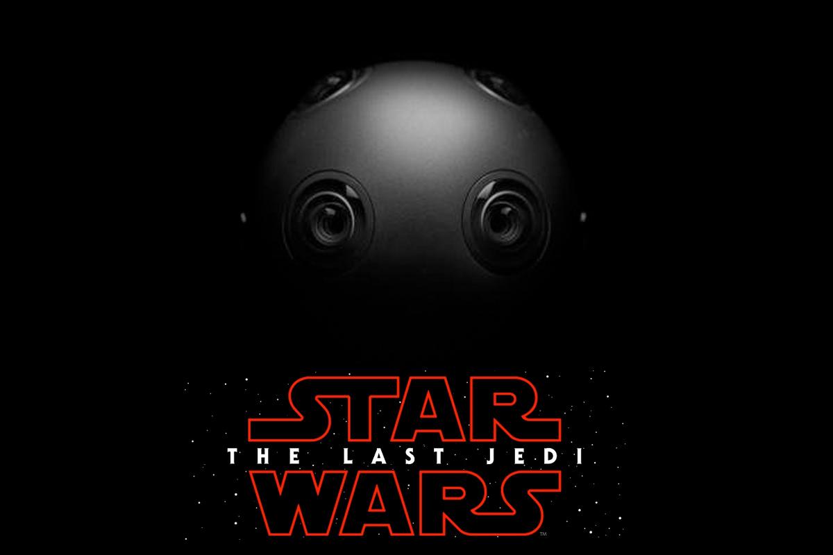 L'épisode 9 de la série Star Wars sortira en mai 2019