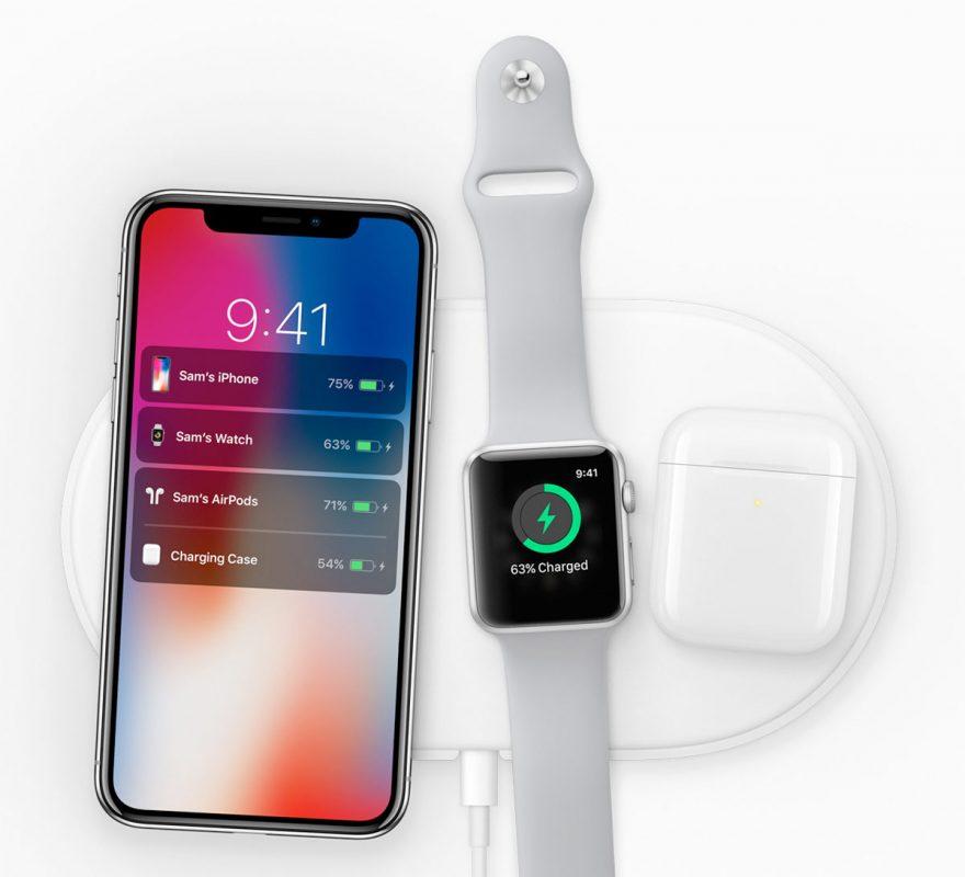 Bientôt un seul numéro pour son iPhone et son Apple Watch, mais...